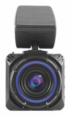 Видеорегистратор Navitel R600 черный