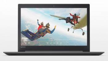 Ноутбук 17.3 Lenovo IdeaPad 320-17AST (80XW0000RK) серый