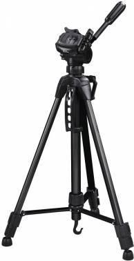 Штатив Hama Star Black 153 - 3D напольный черный