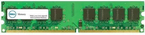 Модуль памяти DIMM DDR4 1x16Gb Dell 370-ADPP - фото 1