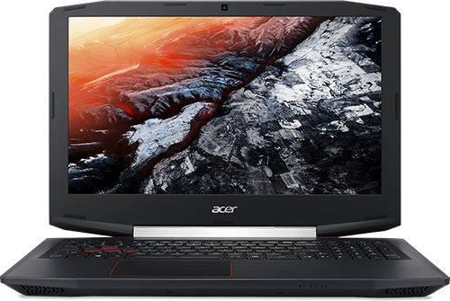 "Ноутбук 15.6"" Acer Aspire VX VX5-591G-58KE (NH.GM2ER.013) черный - фото 1"