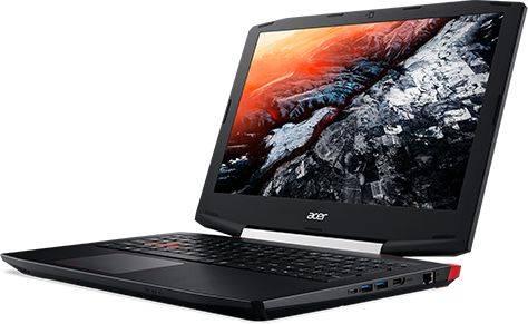 "Ноутбук 15.6"" Acer Aspire VX VX5-591G-58KE (NH.GM2ER.013) черный - фото 2"