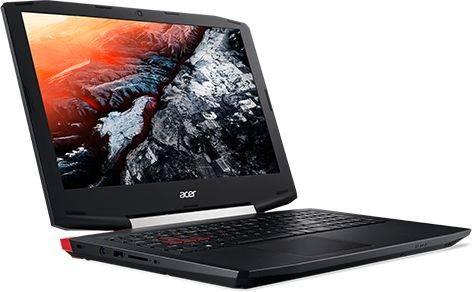 "Ноутбук 15.6"" Acer Aspire VX VX5-591G-58KE (NH.GM2ER.013) черный - фото 3"