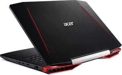"Ноутбук 15.6"" Acer Aspire VX VX5-591G-58KE (NH.GM2ER.013) черный - фото 4"