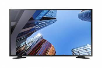 Телевизор LED 40 Samsung UE40M5000AUXRU черный
