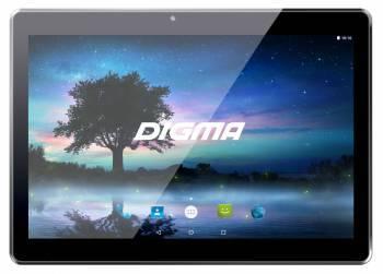 "Планшет 10.1"" Digma CITI 1532 3G 8ГБ черный (CS1144MG)"