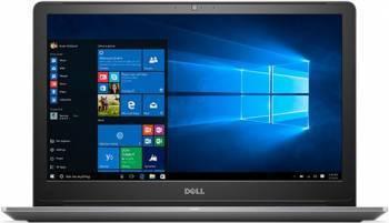 Ноутбук 15.6 Dell Vostro 5568 (5568-1106) серый