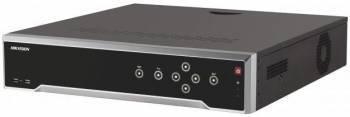 Видеорегистратор Hikvision DS-7716NI-K4/16P