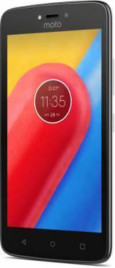 Смартфон Motorola XT1750 C 3G 8ГБ белый