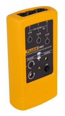 Индикатор Fluke 2435077 (FLUKE-9062)