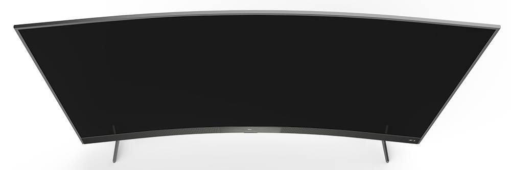 "Телевизор LED 49"" TCL L49P3CFS стальной - фото 3"