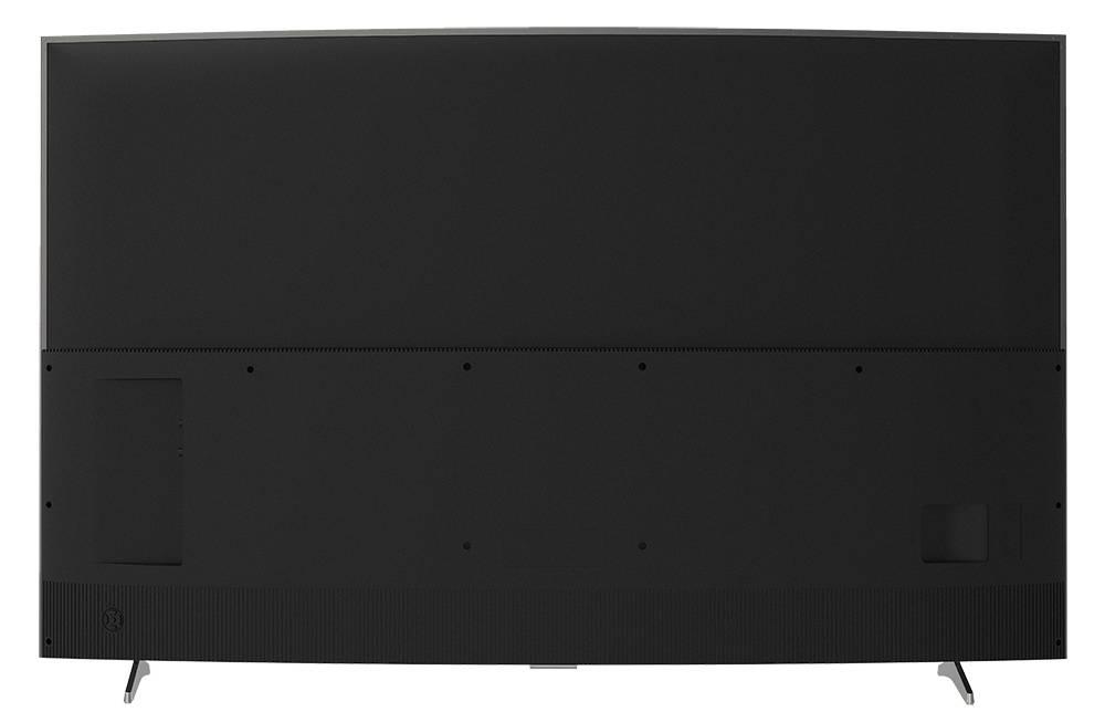 "Телевизор LED 49"" TCL L49P3CFS стальной - фото 6"