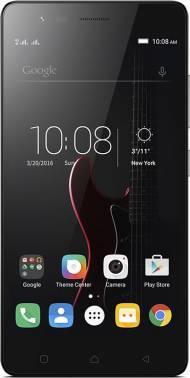 Смартфон Lenovo Vibe K5 Note A7020A48 32ГБ серый