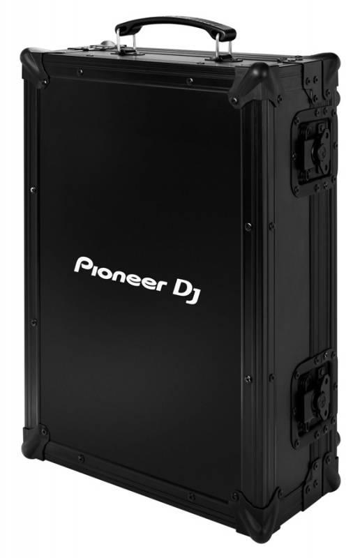 Кейс Pioneer FLT-2000NXS2 - фото 3