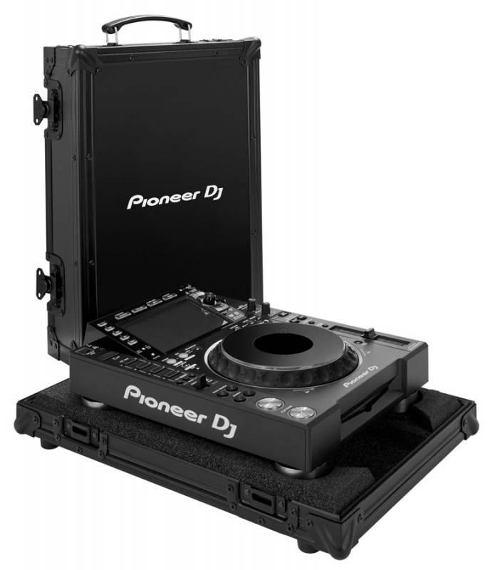 Кейс Pioneer FLT-2000NXS2 - фото 4