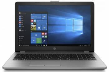 """Ноутбук 15.6"""" HP 250 G6 темно-серебристый (1XN78EA)"""