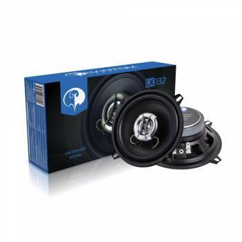 Автомобильная акустика Phantom LX-132