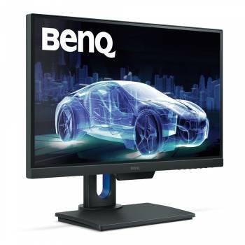 """Монитор 25"""" Benq PD2500Q темно-серый (9H.LG8LA.TSE)"""