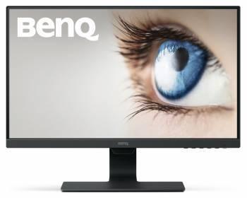 Монитор 23.8 Benq GW2480 черный
