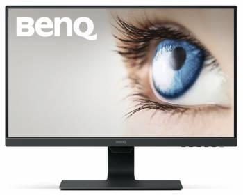 """Монитор 25"""" Benq GL2580H черный (9H.LGFLB.QBE)"""