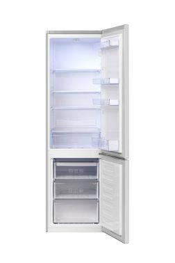 Холодильник Beko RCSK310M20S серебристый