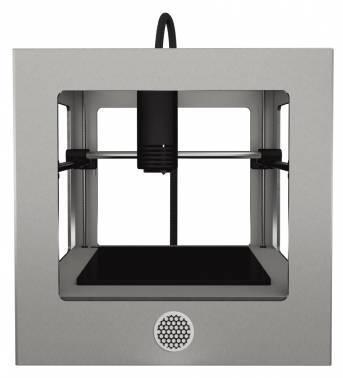 Принтер 3D Cactus CS-3D-MICRO_C1