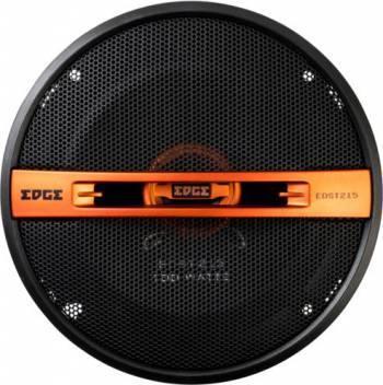 Автомобильные колонки Edge EDST215-E6