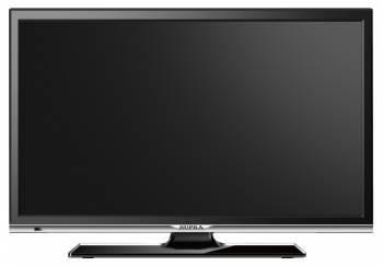 Телевизор LED 22 Supra STV-LC22LT0010F черный