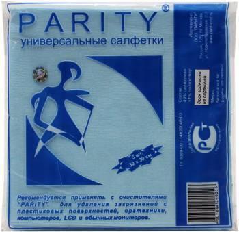 Салфетки Parity