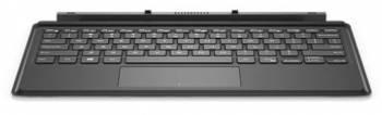 Клавиатура Dell Travel для Latitude 5285/5290 черный (580-AGFN)