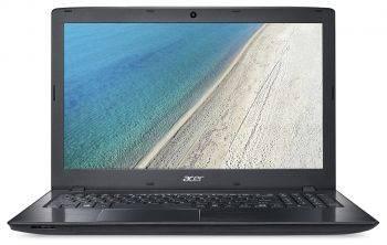 Ноутбук 15.6 Acer TravelMate TMP259-MG-57PG (NX.VE2ER.017) черный