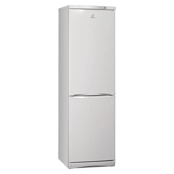 Холодильник Indesit ES 20 белый - фото 1