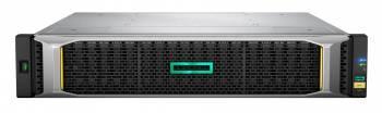 Система хранения HPE MSA 2050 (Q1J00A)