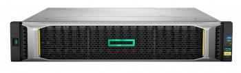Система хранения HPE MSA 2050 (Q1J01A)