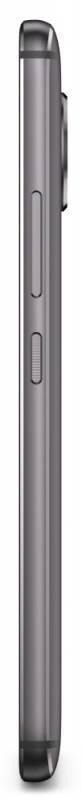 Смартфон Motorola G5S XT1794 32ГБ серый - фото 3