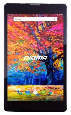 "Планшет 7"" Digma CITI 7543 3G 8ГБ черный (CS7153MG)"