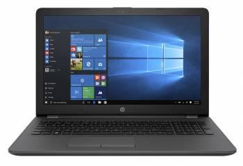 Ноутбук 15.6 HP 255 G6