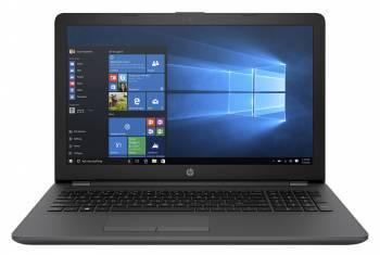 Ноутбук 15.6 HP 255 G6 (1XN66EA) черный