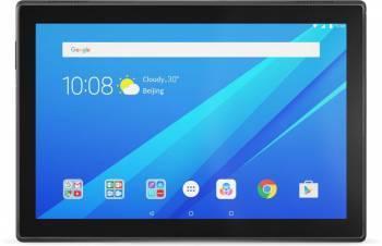 "Планшет 10.1"" Lenovo Tab 4 TB-X304L 32ГБ черный (ZA2K0132RU)"