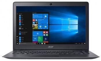 Ноутбук 15.6 Acer TravelMate TMP259-MG-59AC (NX.VE2ER.020) черный