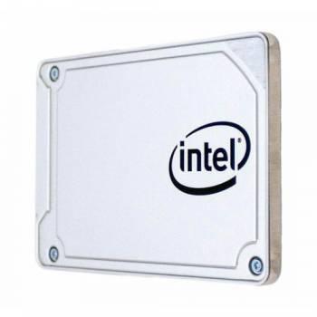 Накопитель SSD 256Gb Intel 545s Series SSDSC2KW256G8X1 SATA III (SSDSC2KW256G8X1 958660)