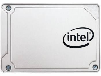 Накопитель SSD 512Gb Intel 545s Series SSDSC2KW512G8X1 SATA III (SSDSC2KW512G8X1 958661)