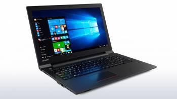 Ноутбук 15.6 Lenovo V510-15IKB (80WQ024DRK) черный