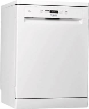 Посудомоечная машина Hotpoint-Ariston HFC 3C26 белый
