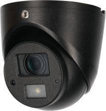 Камера видеонаблюдения Dahua DH-HAC-HDW1220GP-0360B черный