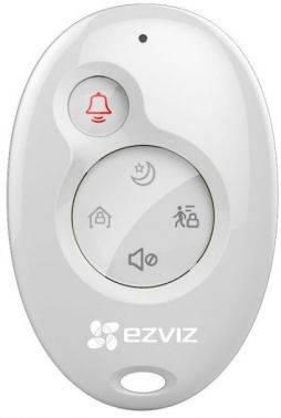 Пульт управления Ezviz CS-K2-A (K2)