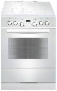 Плита электрическая Gefest ЭП Н Д 6560-03 0039 белый