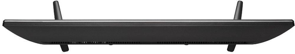 "Телевизор LED 32"" LG 32LJ600U серебристый - фото 2"