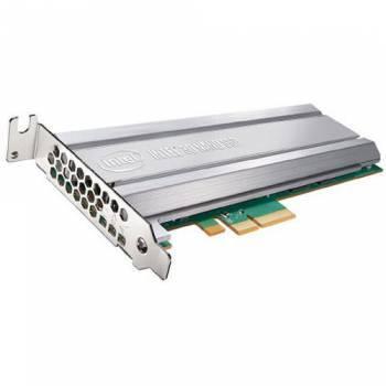 Накопитель SSD 4Tb Intel DC P4500 SSDPEDKX040T701 PCI-E x4 (SSDPEDKX040T701 950685)