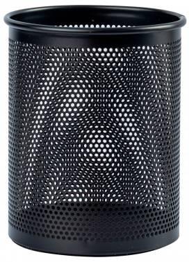 Подставка Deli E909 черный